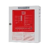 Trung tâm báo cháy 12 kênh bao gồm Acquy YUNYANG YF3-0012L