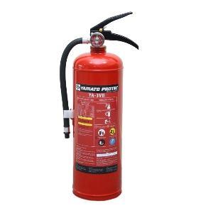 Bình chữa cháy bột yamato ABC 3kg0