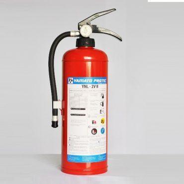 Bình chữa cháy gốc nước yamato 2.0L