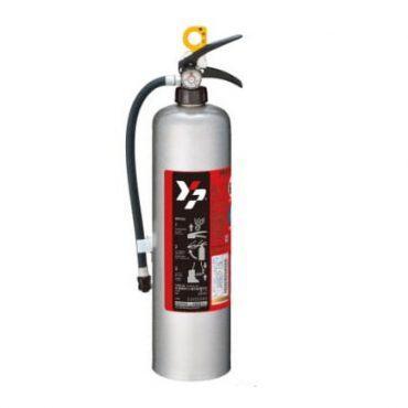 Bình cứu hỏa yamato dạng nước Aqua Shooter