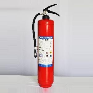 Bình chữa cháy yamato Protecgốc nước 3.5L0
