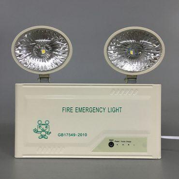 Đèn chiếu sáng khẩn cấp Vin-SC-003